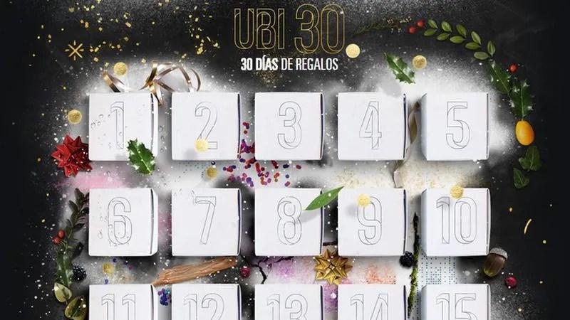 ubisoft-30-aniversario