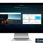 Zorin OS 12: Una distro Linux con ambiente Apple y Microsoft