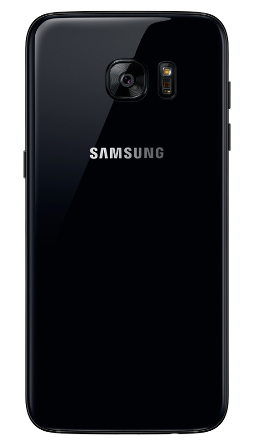 Galaxy-S7-Edge-black-pearl-trasera