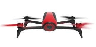 drones-parrot-descuentos