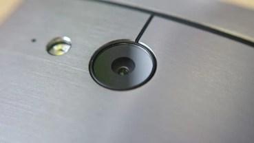 Nuevos rumores sobre el HTC 11 ¡Sorprendentemente potente!