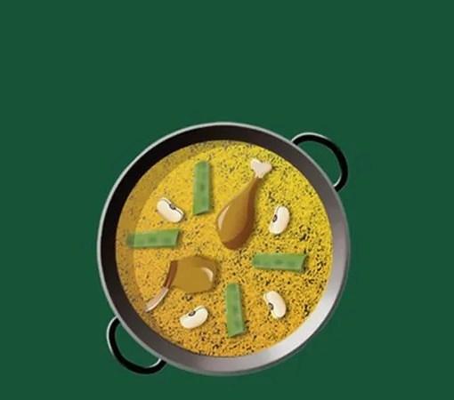 paella-valenciana-emoji