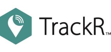 TrackR encuentra lo que pierdas esté donde esté por tan solo 27€
