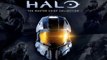 ¡Ofertón! ¡Halo The Master Chief Collection para Xbox One por 9,29€!