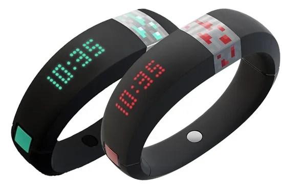 atari-gameband-pulsera