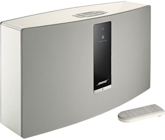 bose soundtouch 30_series_iii