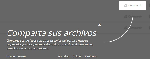 onlyoffice-comparte archivos