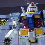 Es viernes de descuentos con la Robótica en Tublackfriday.com