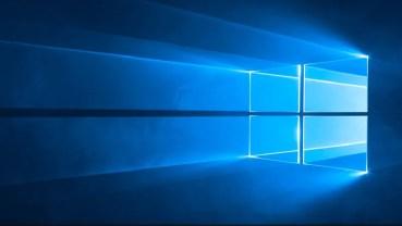 Llega la build 15002 a Windows 10 antes de la entrega final, Creators Update