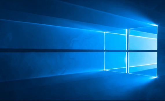 windows 10 build 15002