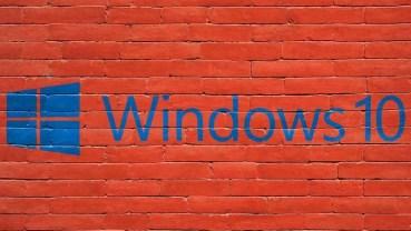 5 cosas que deberías cambiar en tu Windows 10 cuando accedes por primera vez
