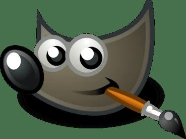 Curso completo gratuito de GIMP: Vídeo 1 – Introducción