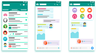 El menú oculto en Android que te permite desbloquear funciones experimentales