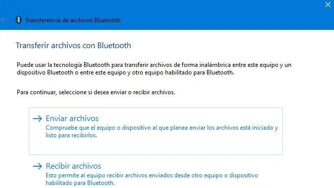 bluetooth-enviar-archivos