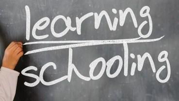 ¡Aprende con estos cursos gratuitos de tecnología en español!