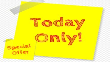 La mejor oferta en Tablet, smartphone y ampliador de pantalla en Tublackfriday.com
