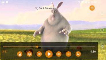 VLC beta para Android recibe un montón de nuevas características que aumentan bastante el nivel de la app