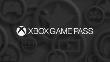 Microsoft presenta Xbox Game Pass, más de 100 juegos por solo 9,95 euros al mes