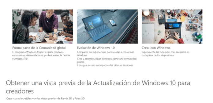 windows pc ambassador