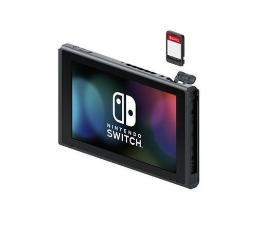 Nintendo-Switch-problemas
