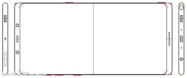 especificaciones-Galaxy-Note-8