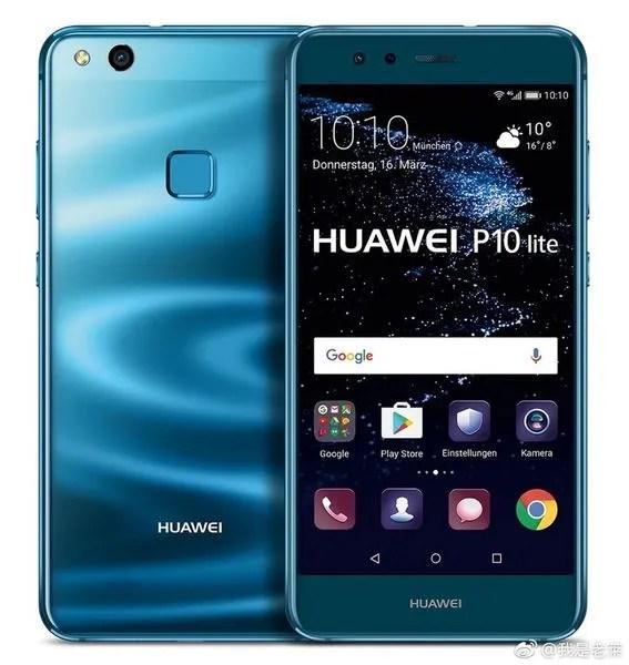 p10-lite-blue