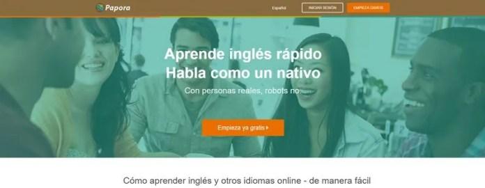 papora-aprende-idiomas
