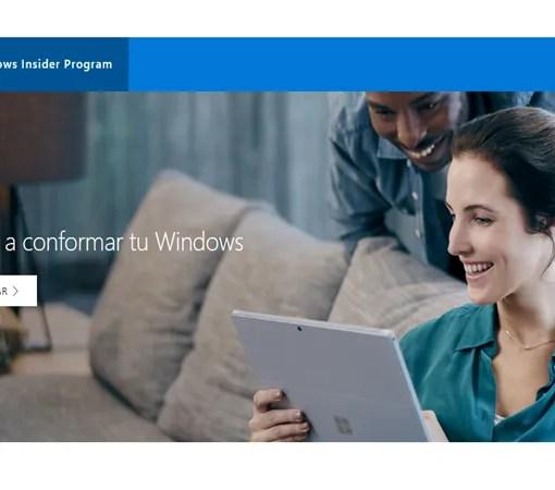 windows pc ambassador