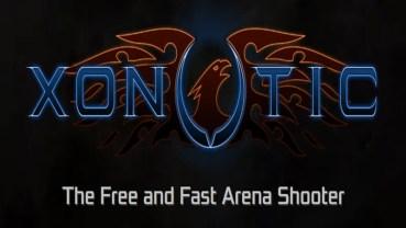 Xonotic es un shooter gratuito, multijugador y sin necesidad de instalación