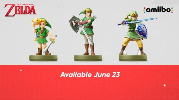 nintendo-switch-figuras-zelda