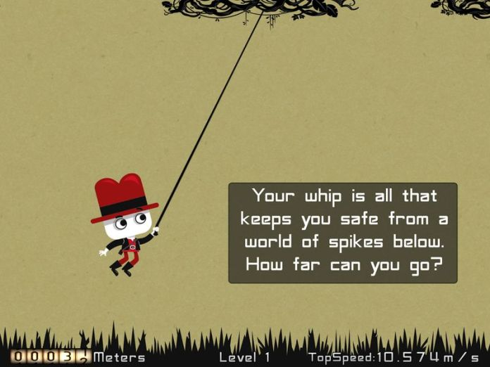 whip-swing-android-gratis