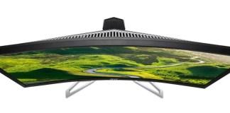 Acer Predator XZ350CUb