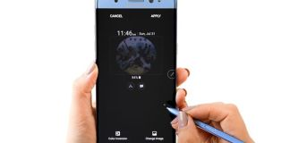 Galaxy-Note-7-S-Pen-note-8