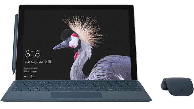Surface-Pro-5
