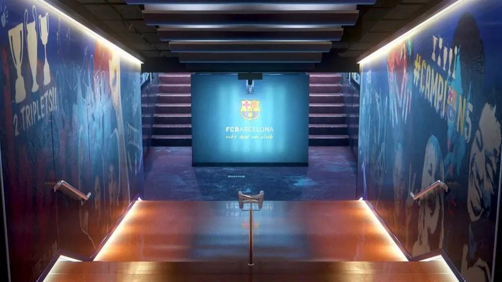 pes 2018-fc-barcelona