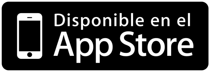 Disponible-en-el-app-store-apocalipsis