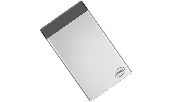 Intel-Compute-Card