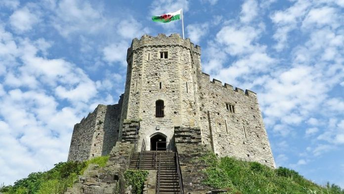 cardiff-castle-champions