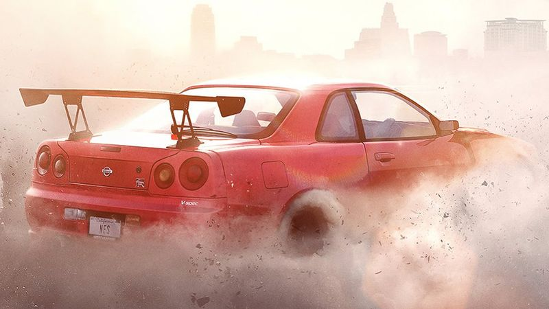 need-for-speed-e3-gamers