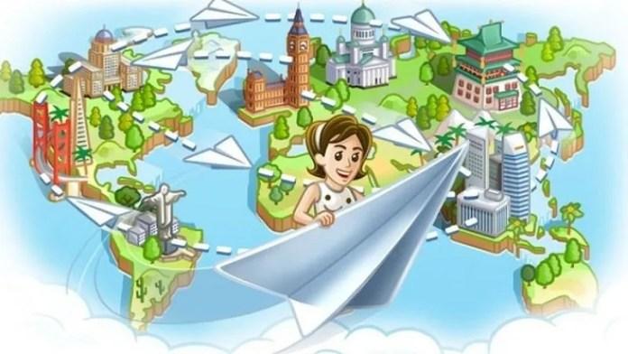 Telegram cambia en su última versión 4.3 ¡Mejoras en grupos e invitaciones!