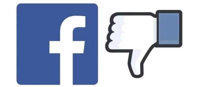 facebook-sancionada