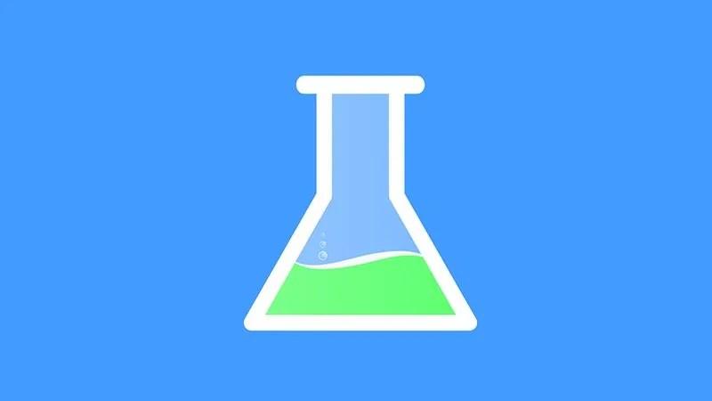 tabla periódica apps