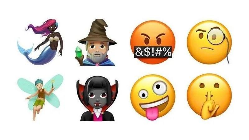 whatsapp-halloween