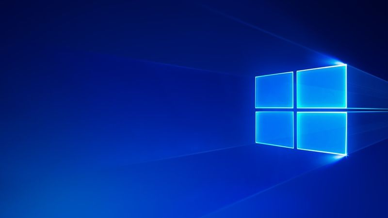 Descarga e instala la ISO de Windows 10 Fall Creators Update