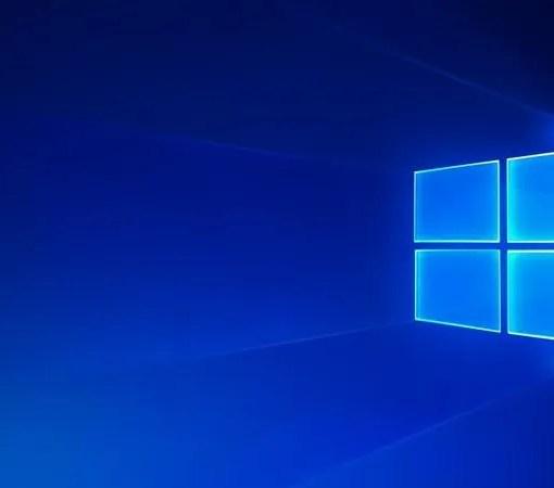 windows-10-falls-creator-update