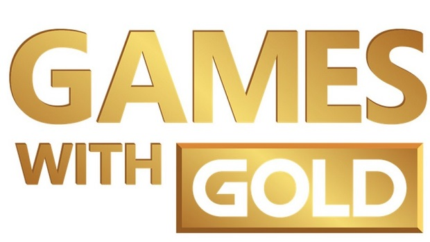 games-with-gold-diciembre-2017