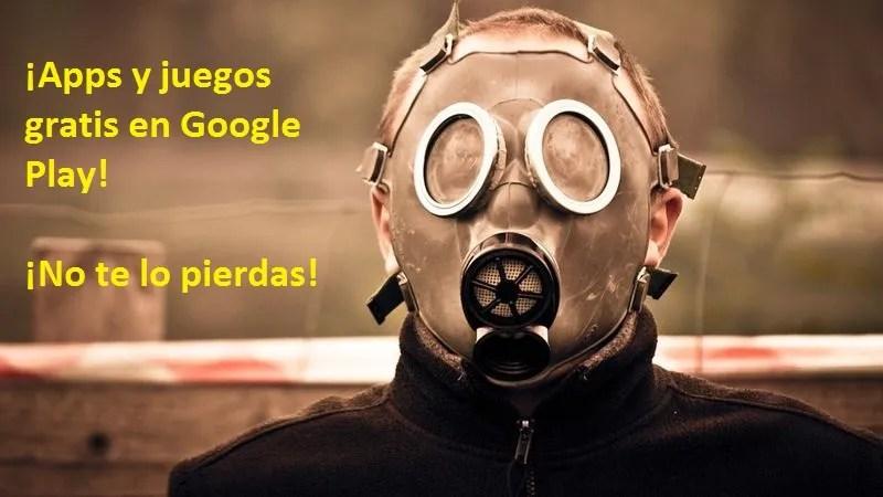 Mas Apps Juegos Y Pack De Iconos Gratis Para Tu Android
