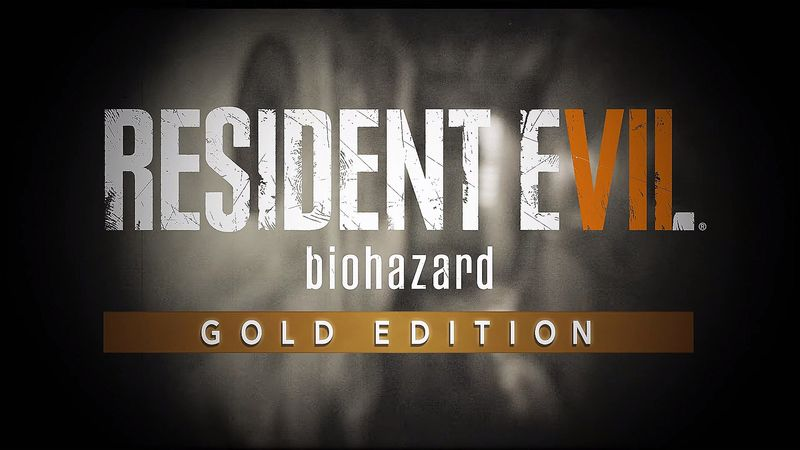 Resident-Evil-7-gold-edition