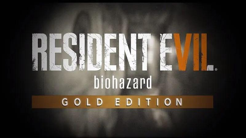 Resident-Evil-7-gold-edition