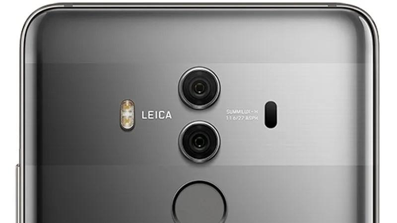 The-Huawei-P11